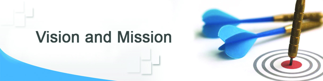 mission and vision of grameenphone Apollo hospitals dhaka is the only jci accredited 425-bed multi-disciplinary super-specialty tertiary care hospital in bangladesh mission, vision & values - apollo hospitals dhaka start typing and press enter to search.